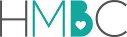 HMBC_Sub-Logo
